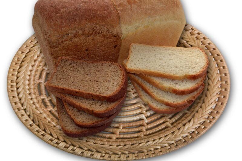 hleb-nareznoy