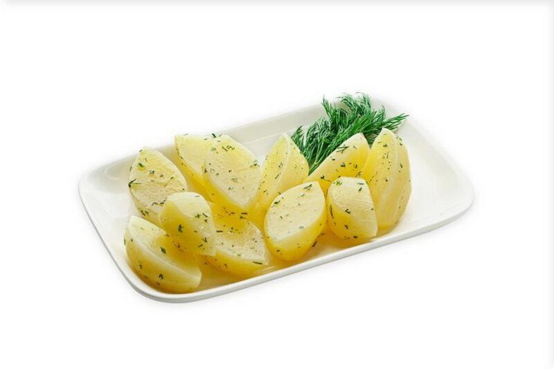 kartofel-otvarnoy2