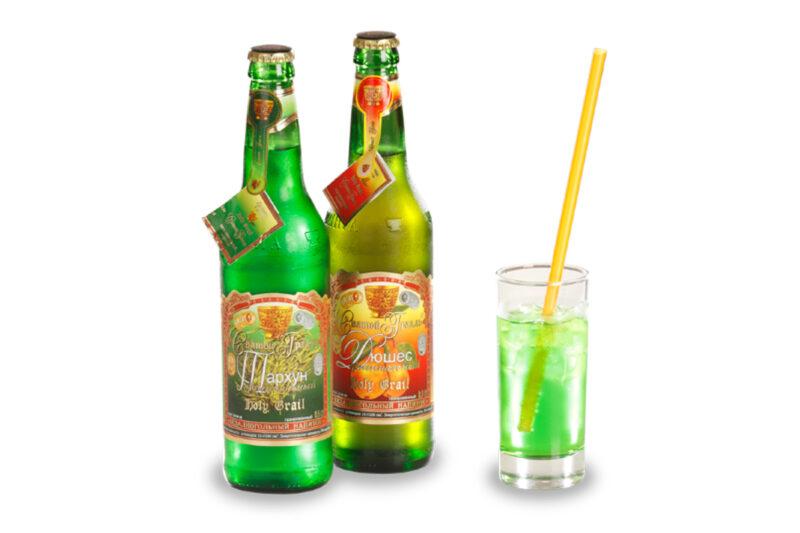 limonad-svyatoj-graal