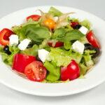 salat-grecheskij2