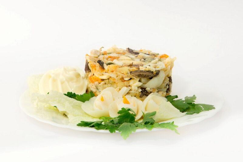 salat-ot-shef-povara2