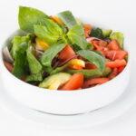 salat-ovoshchnoj2