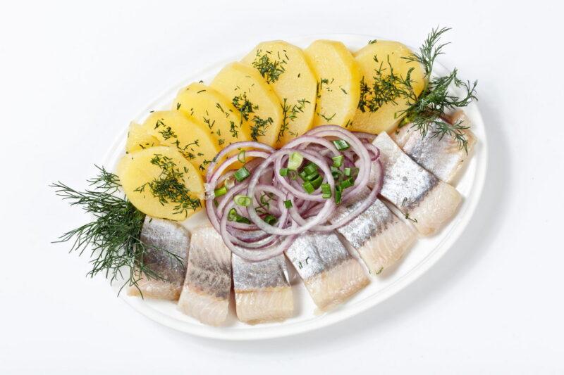 seld-s-kartofelem2