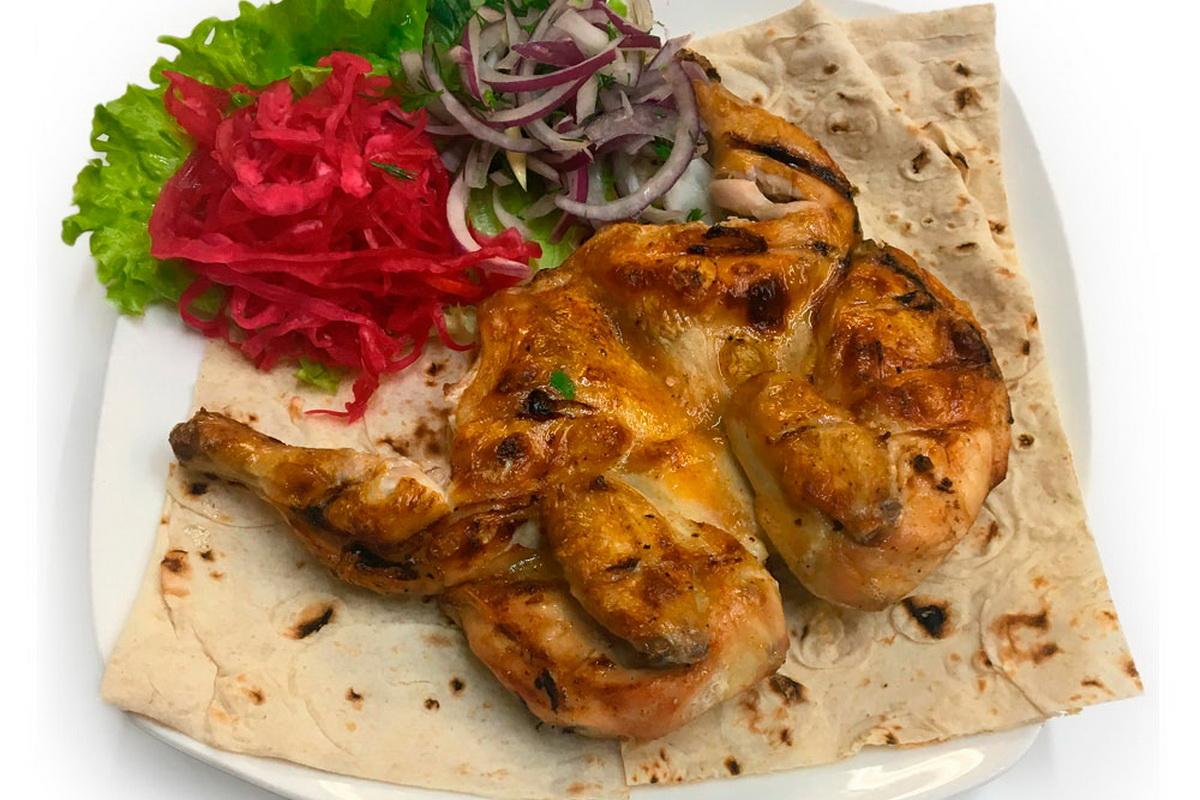 носить курица на барбекю армянская кухня фото только красивое