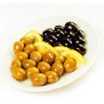 masliny-s-limonom2