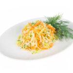 salat-kapusta-morkov2