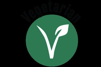 Для вегетарианцев